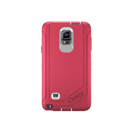 separation shoes bd3a0 635eb Otterbox 77-50446 Samsung Galaxy Note 4