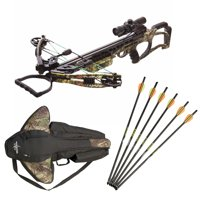 PSE Archery Sports & Outdoors - Walmart com