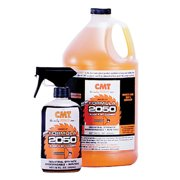 CMT Bit and Blade Cleaner 1 Gallon