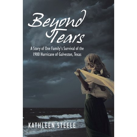 Beyond Tears - Beyond Tears - eBook