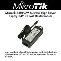 Mikrotik Electronics - Walmart com