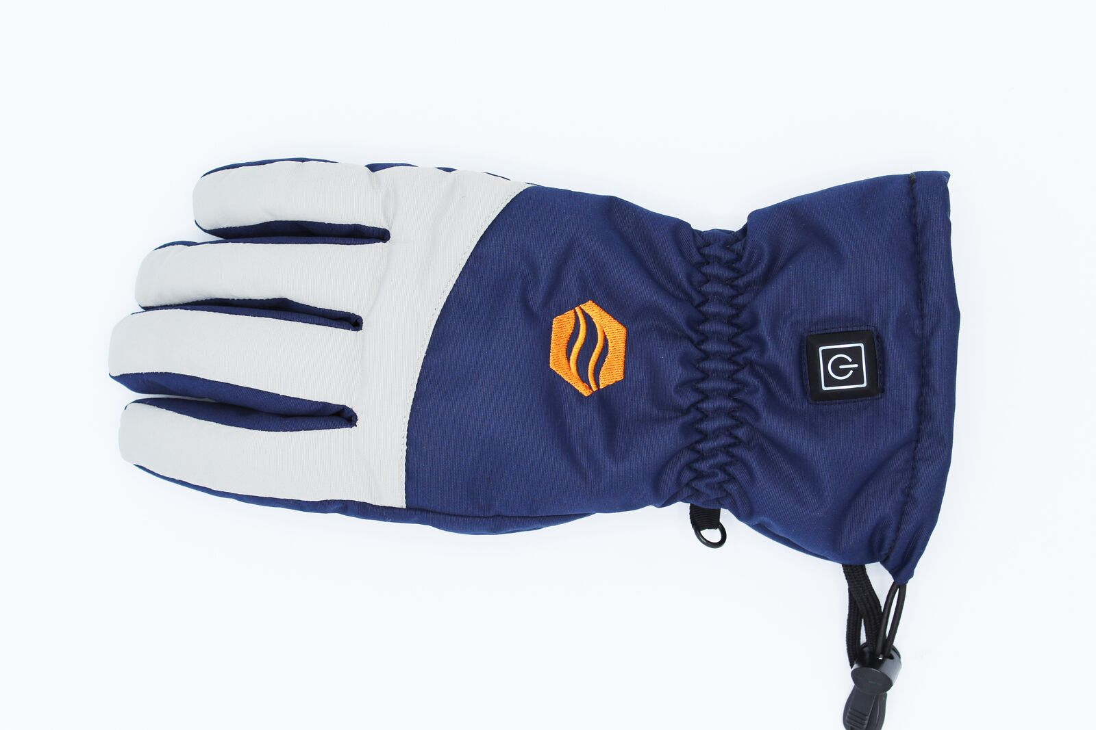 JINDEN Men WomenRechargeable Electric Heated Socks Battery Heat Thermal Sox,Sports Outdoor Winter Novelty Warm Heating Sock,Climbing Hiking Skiing Foot Boot Heater Warmer