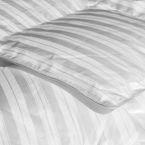 Highland Feather Milano Down Comforter