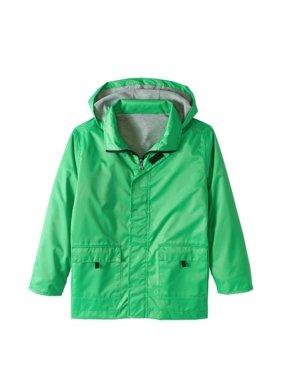 217472646 Boys Coats & Jackets - Walmart.com