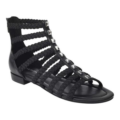 Women's Marc Fisher Pepita Gladiator Sandal
