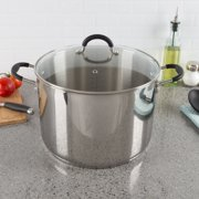 Induction cookware - Thermometre cuisine compatible induction ...