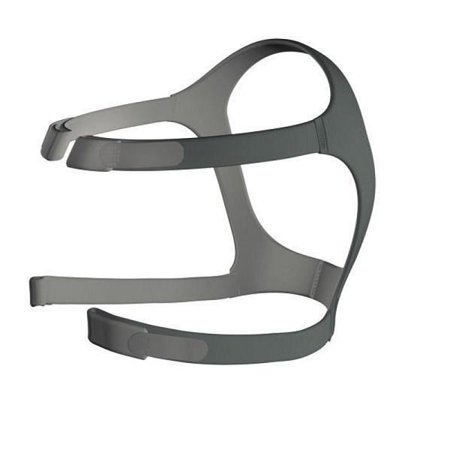 - Wizard 210/220 Headgear with Buckles by Apex Medical - SM00009