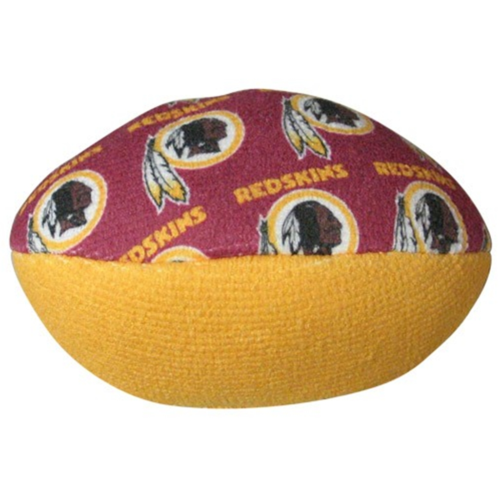 Washington Redskins Grip Sack