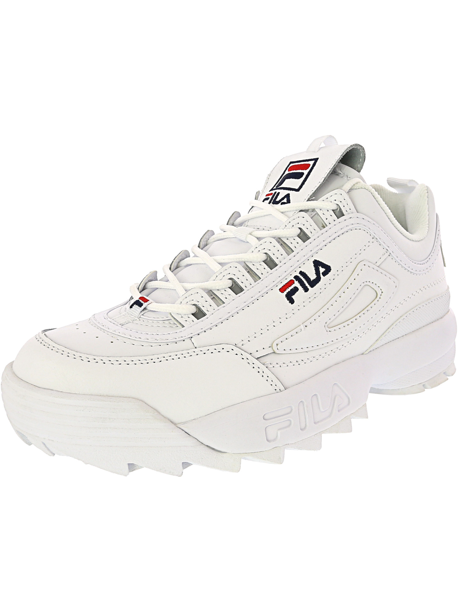 FILA Fila Men's Disruptor II Athletic Shoe