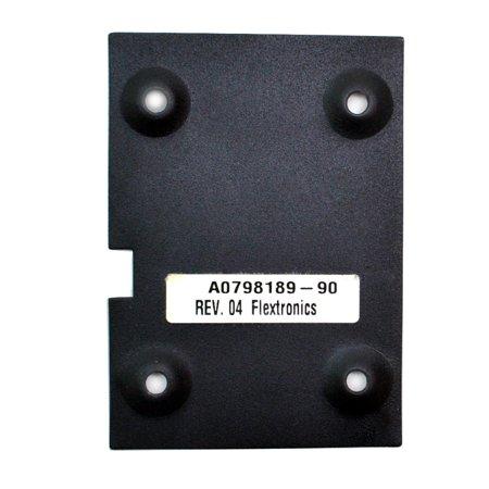 AO798189-90 REV.04 Nortel Flextronics A0798189-90 REV.04 ACCESSORIES FOR CASES - Used (Nortel Hardware)