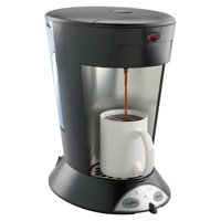 BUNN MCP My Cafe Single Serve Coffee Maker - Pour Over