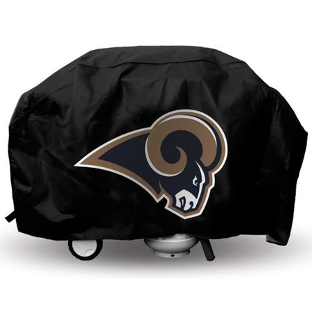 Rico Nfl Grill Cover - Rico Industries NFL Economy Grill Cover, St. Louis Rams
