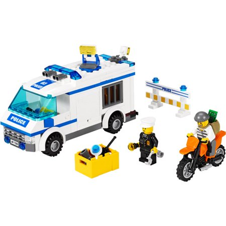 LEGO Bau- & Konstruktionsspielzeug Baukästen & Konstruktion LEGO JOB LOT POLICE OFFICERS POLICEMEN CRIMINALS THIEVES DOG BUNDLE