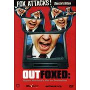 Outfoxed: Rupert Murdoch's Was on Journalism