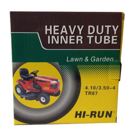 Hi Run Tube 410350 4 Tr87 Walmartcom