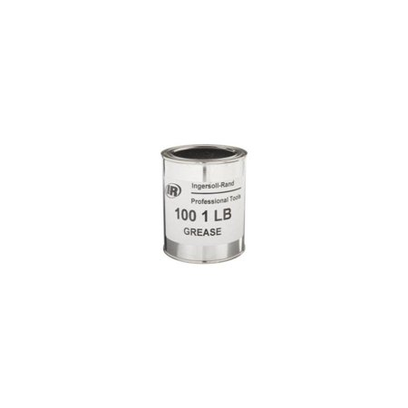 ingersoll-rand (ir 105-1lb) 1lb. grease for impact