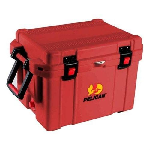 Pelican-35-Quart-Elite-Cooler-Red-PEL3235QCCRED