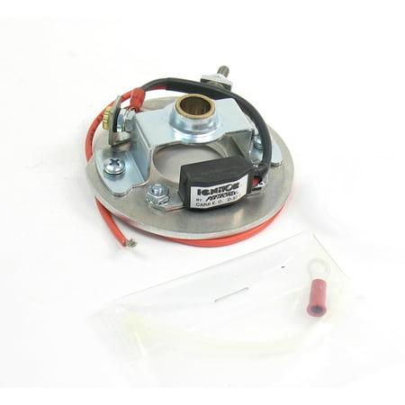 Pertronix 12470 Electronic Distributor Conversion Kits