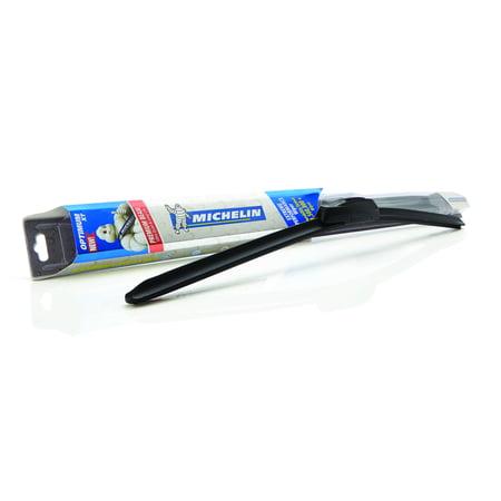 "Michelin 24"" Optimum Xt Wiper Blade"