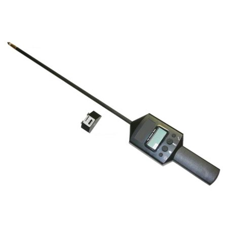 58474 New Hay Moisture Tester (Easy to -