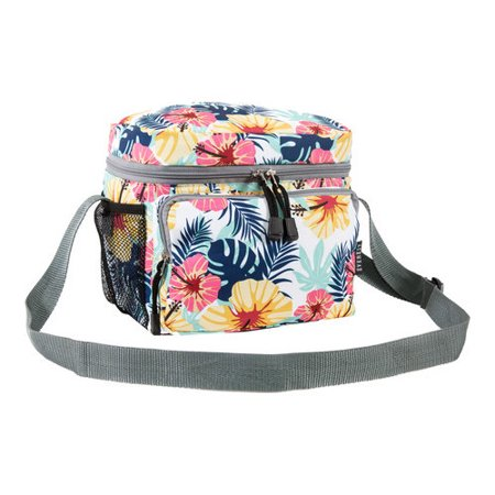 e5bc525160 Everest Cooler Lunch Bag (Set of 2) - Walmart.com