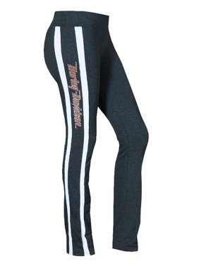 3edd9365b Product Image Harley-Davidson Women s Activewear Sweatpants