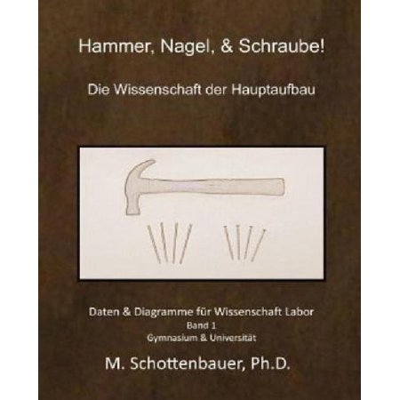 Hochragen! Der Wissenschafts Des Fluges: Band 2: Daten & Diagramme ...