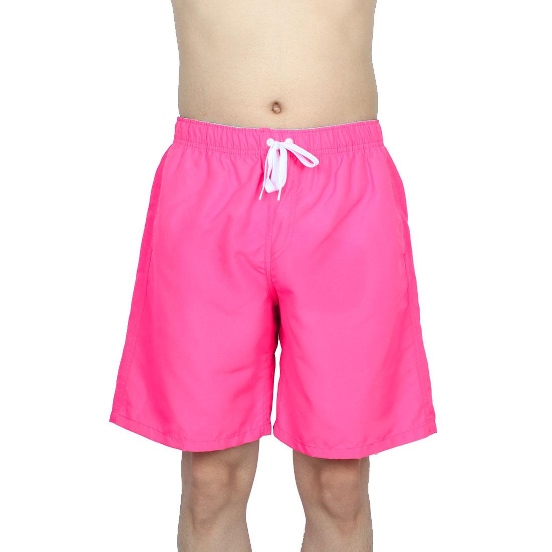 Adult swim shorts