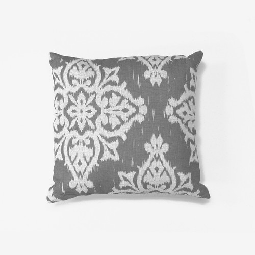 Elrene Home Fashions Medina Decorative Throw Pillow