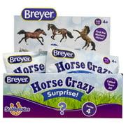 Breyer Mystery Horse Surprise Bags
