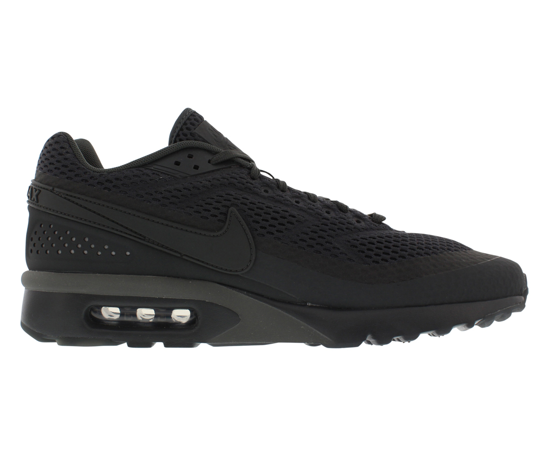 Nike Air Max Bw Ultra Br Men's Shoes