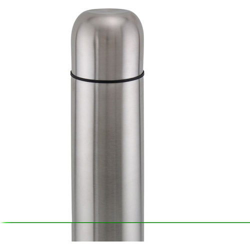 Copco 16-oz. Briefcase Bottle, Stainless Steel