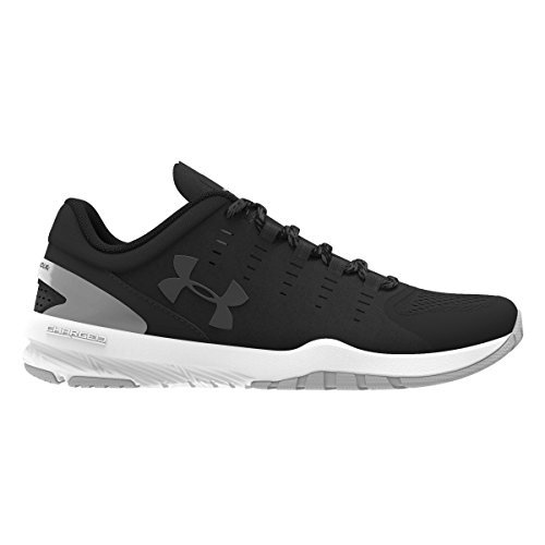 77ca62f5fee2 Under Armour - Under Armour Women s Charged Stunner Training Shoes -  Walmart.com