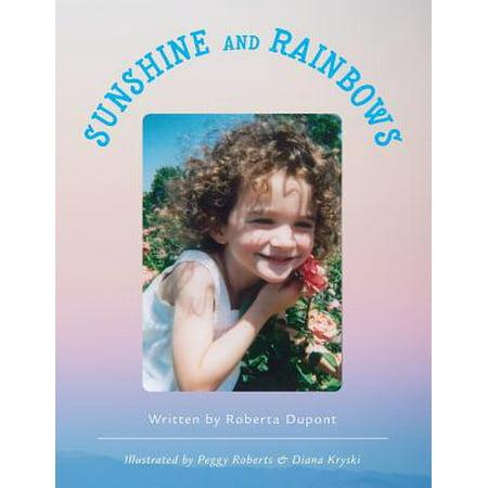 Sunshine and Rainbows](Rainbow Sunshine)