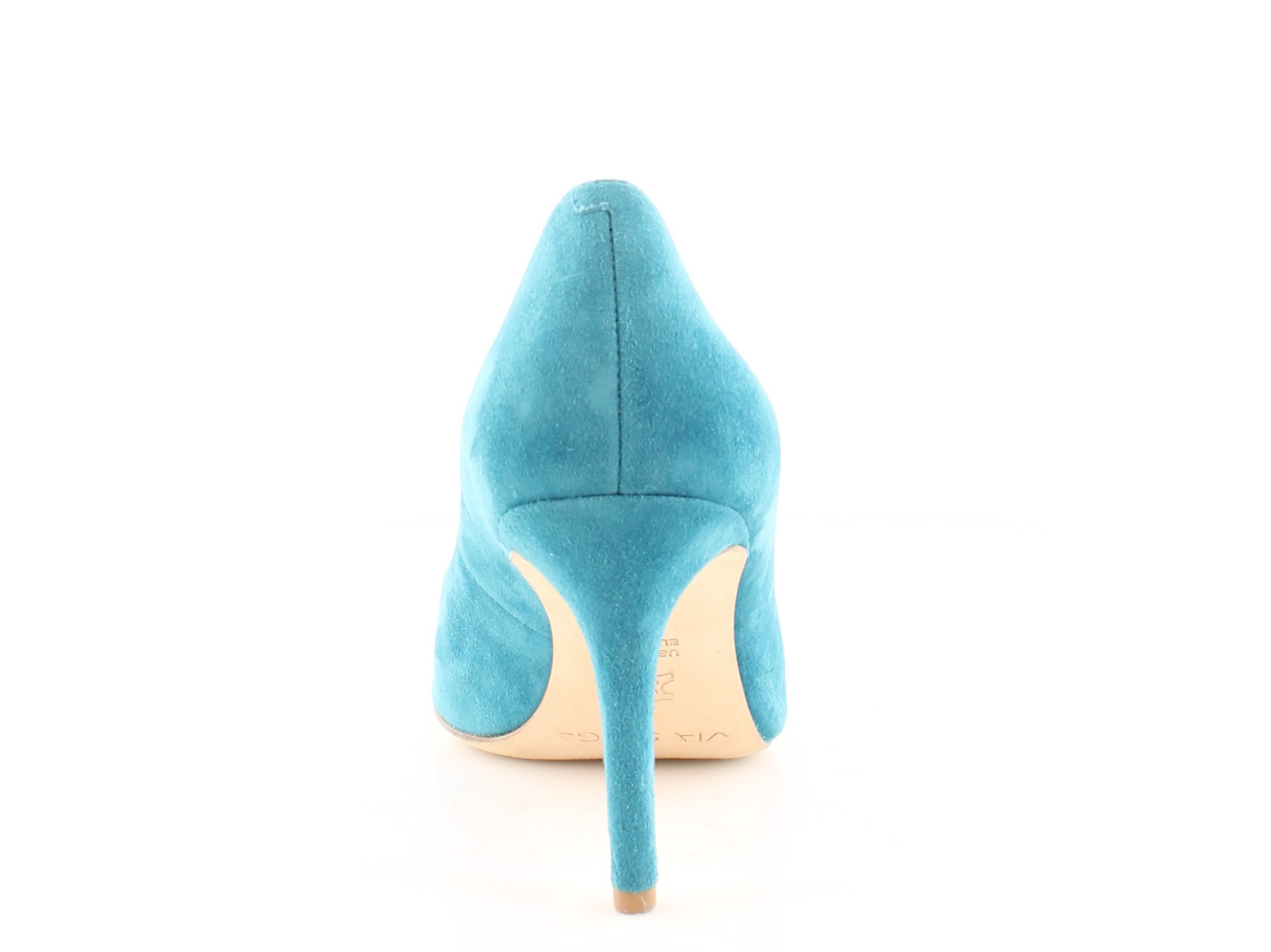 Via Spiga Carola Women's Heels Economical, stylish, and eye-catching shoes
