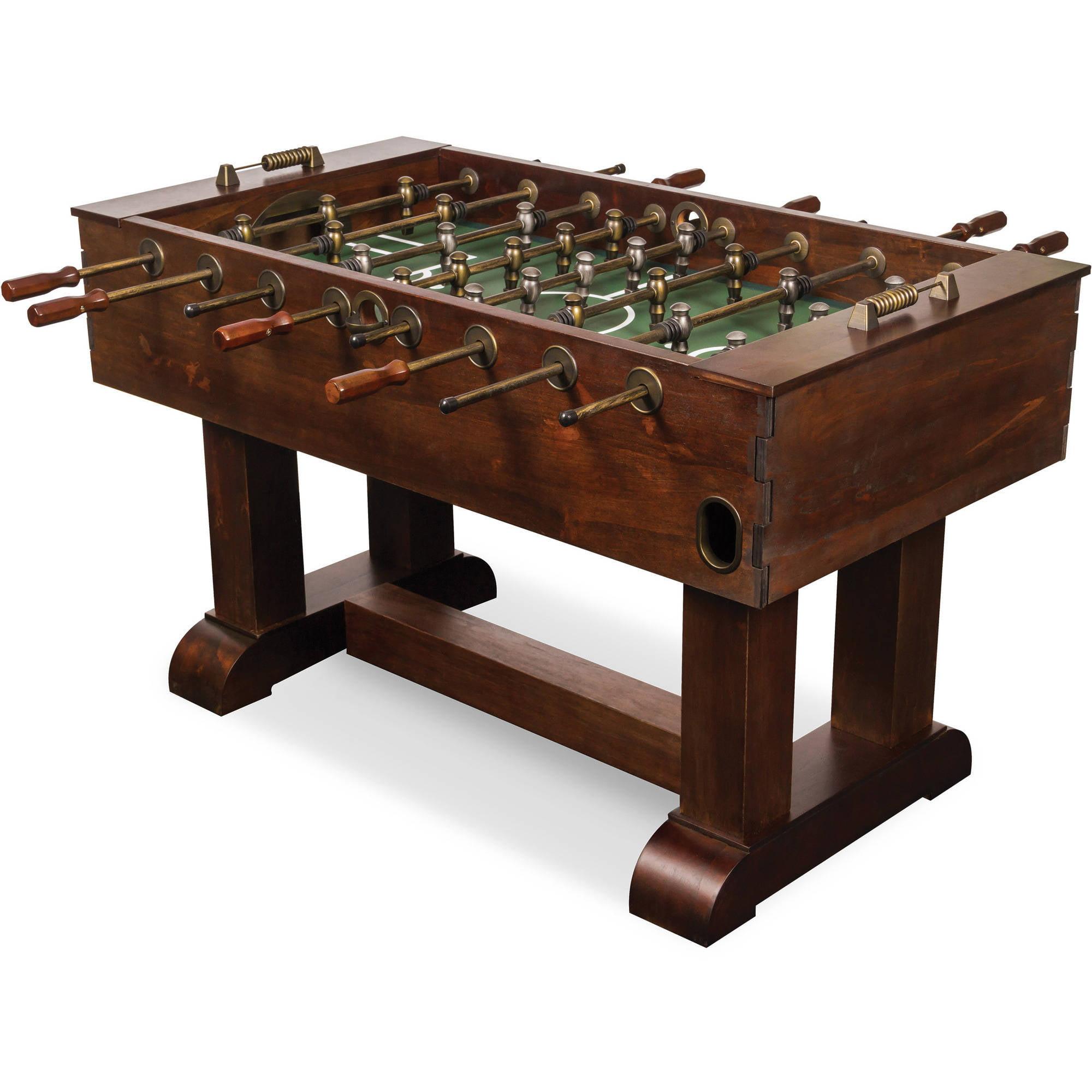 eastpoint sports eps 3000 tournament size table tennis table rh walmart com