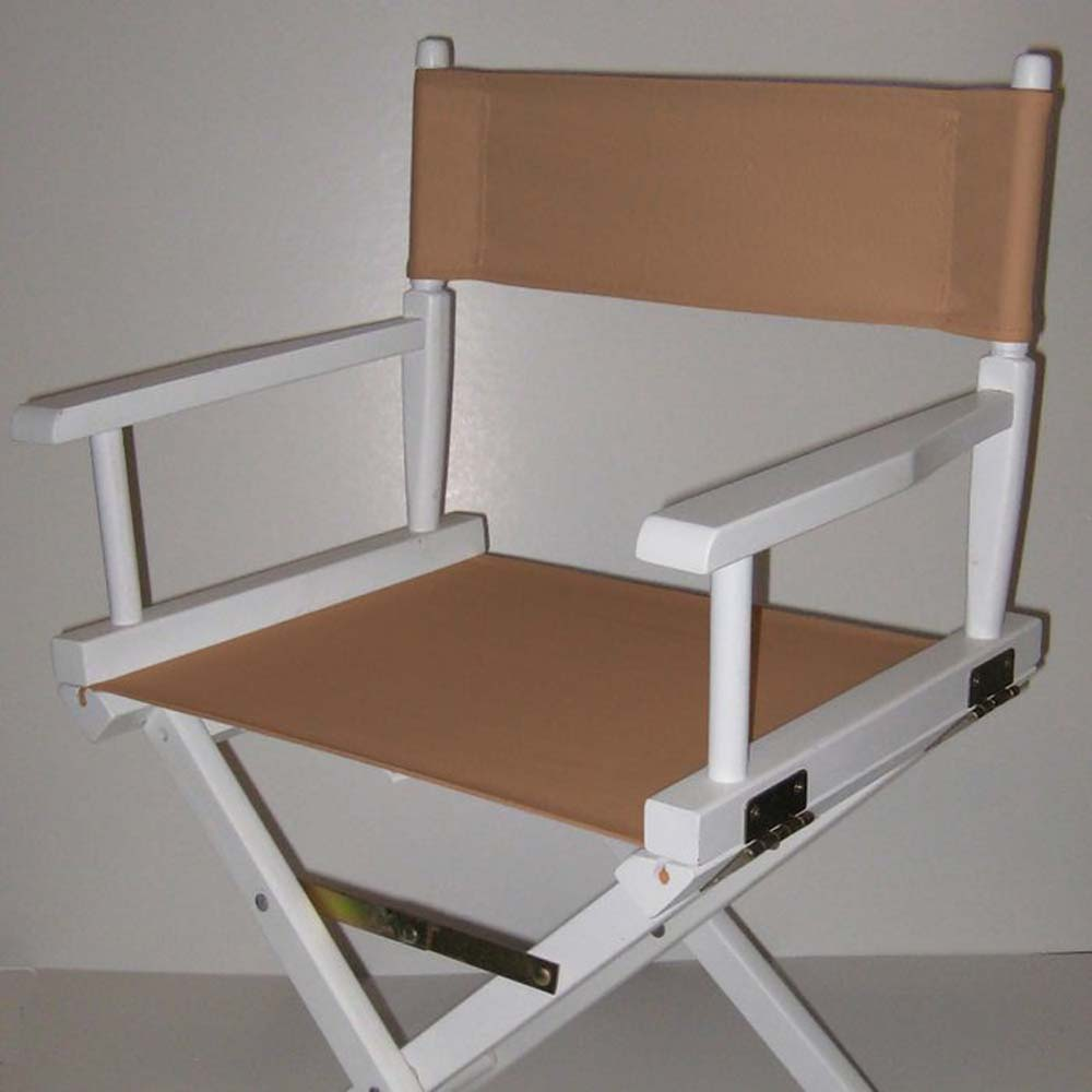 Directors Chair Replacement Cover Kit