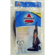 b92aa55615f 2-Pack Vacuum Belts Designed to Replace Bissell Style 7 9 10 12 14 16 OEM   32074 - Walmart.com
