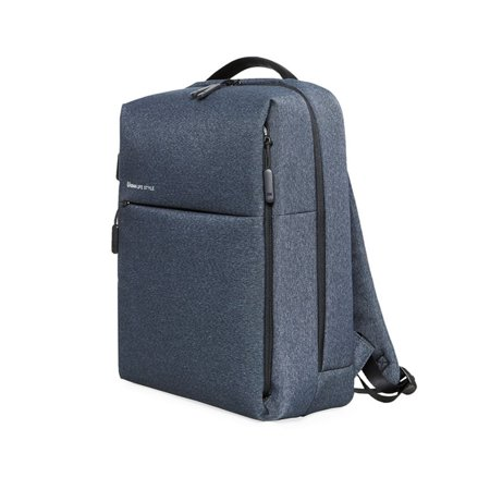 69be40757c Xiaomi Mi Waterproof Travel Backpack Urban Casual Life Style City Bag  Office