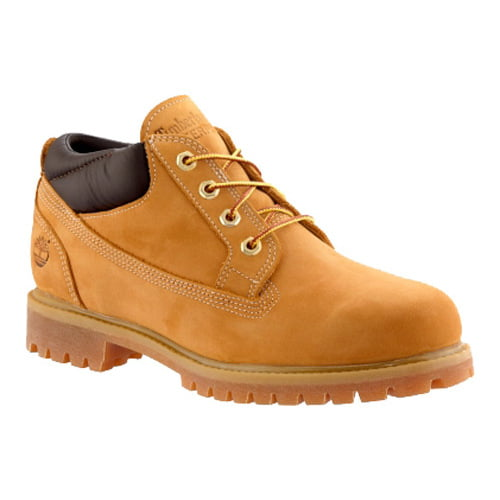 Men's Timberland Classic Oxford