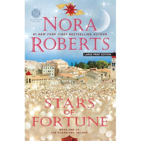 Stars of Fortune (Fortune 500 Companies With Work From Home Positions)