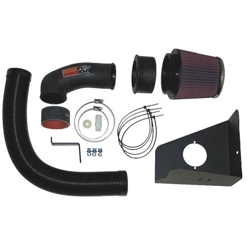 K&N Performance Intake Kit # 57I-6510 (Not Avail for purchase in California)