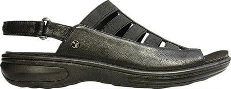 Women's Revere Shoes Comfort Shoes Revere Olympia Slingback Sandal 3f3041