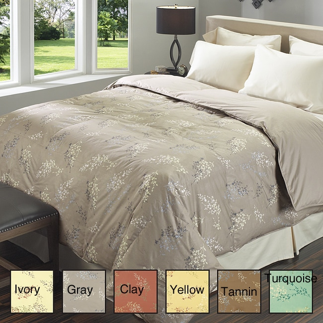 Join asian print bed linens more detail