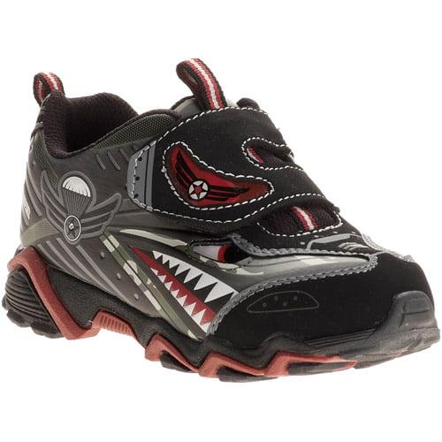 Starter Kids Athletic Shoes