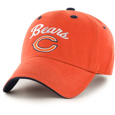 NFL Chicago Bears Mass Giselle Cap - Fan Favorite