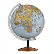 Replogle Biscay 12-inch Diam. Tabletop Globe