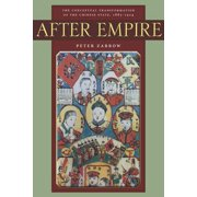 After Empire : The Conceptual Transformation of the Chinese State, 1885-1924