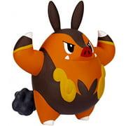 Pokemon Series 3 Basic Pignite Figure
