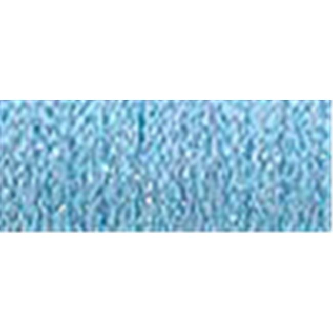 Blending Filament 1 Ply 50 Meters -55 Yards-Star Blue